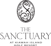 The Sanctuary Hotel and Spa Logo