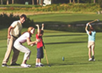 Private_Golf_Instruction