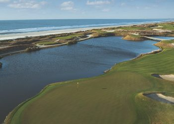 Kiawah_Golf_National_ProAm