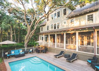Kiawah_Home_Types