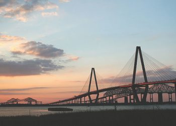 Charleston_Bridge