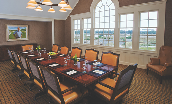 clubhouse_boardroom