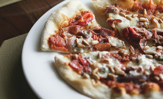 Turtle_Point_Bar&Grille_Pizza